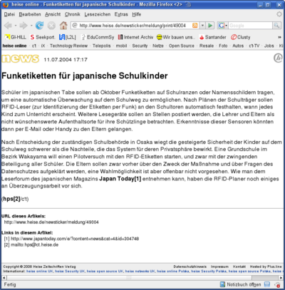 Informationssysteme-heise1.png
